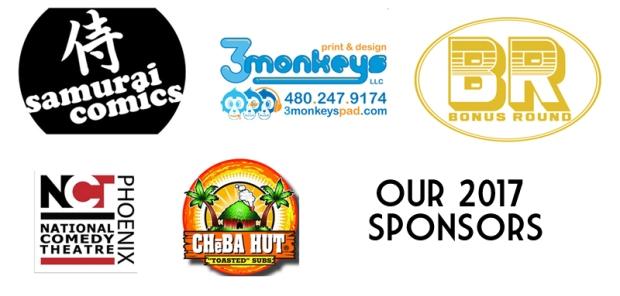 2017_sponsors