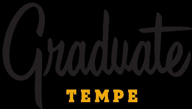 GRADUATE_LOGO_TEMPE_SPOT