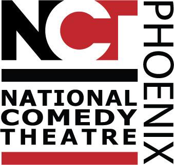 nct_logo_small