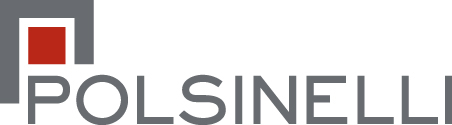 POL-Logo_2C