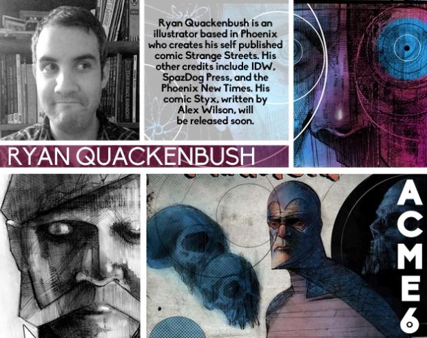 quackenbush_ann