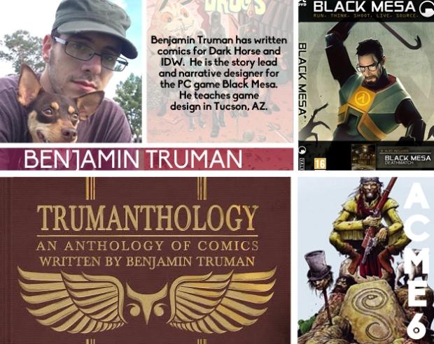TRUMAN_ann