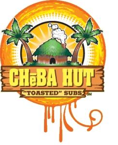 chebahut