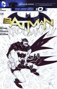 villavert_batman_small