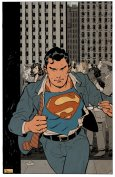 a_job_for_superman_by_docshaner-d34djgg