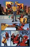 Deadpool-600x924